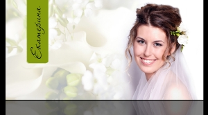 Свадьба Валерия и Екатерины